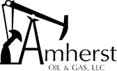 Amherst Oil & Gas Logo